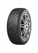 Continental ContiIceContact 2 155/70 R13 75T KD