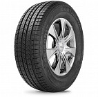 Continental Conti4x4Contact 225/65 R17 102T
