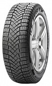 Pirelli Ice Zero Friction 205/50 R17 93T XL